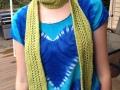 bonnies shop scarf sol.jpeg