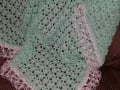 jessica omegacrys blanket
