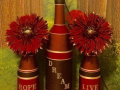 kimberlys no 2 bottles 2