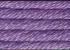 712 lilac