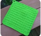 pleasant potholder