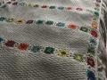 carol favorita blanket