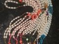 nellys no 9 rosary1JPG