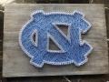nicki no 2 logo art