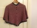 pam gametime sweater