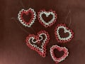 ruby-no-30-cotton-hearts
