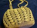 Alidas purse 1