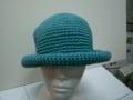 Angelas hat