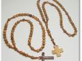 Fr Martins rosaries