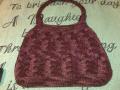 Jeanettes Bag 2