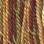 1808 pine wood