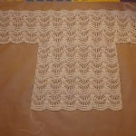 RosemaryFs lacy tunic Nilo (1)