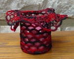 candle holder (1)