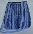 purse 001 charmed