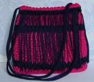 purse 017
