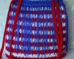 purse 018