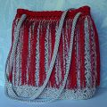 purse 021