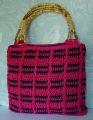 purse 023 modish