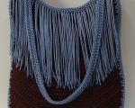 purse 025 fanciful