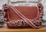 purse 032 dazzle