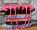 purse 034 delicious