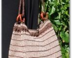 tweed bag 2_01