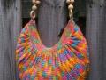carousel bag