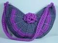 purse 029 Fantasia 2