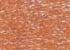 238 pale orange