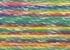 267 var multicolor
