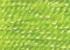 288 bright green