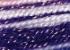 298 purple/white