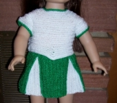 Barbaras Doll using OmegaCrys