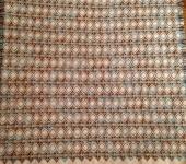 nancy omegacrys blanket1