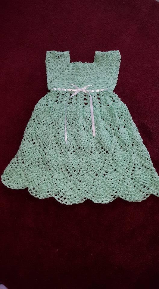 jessical omegacrys dress