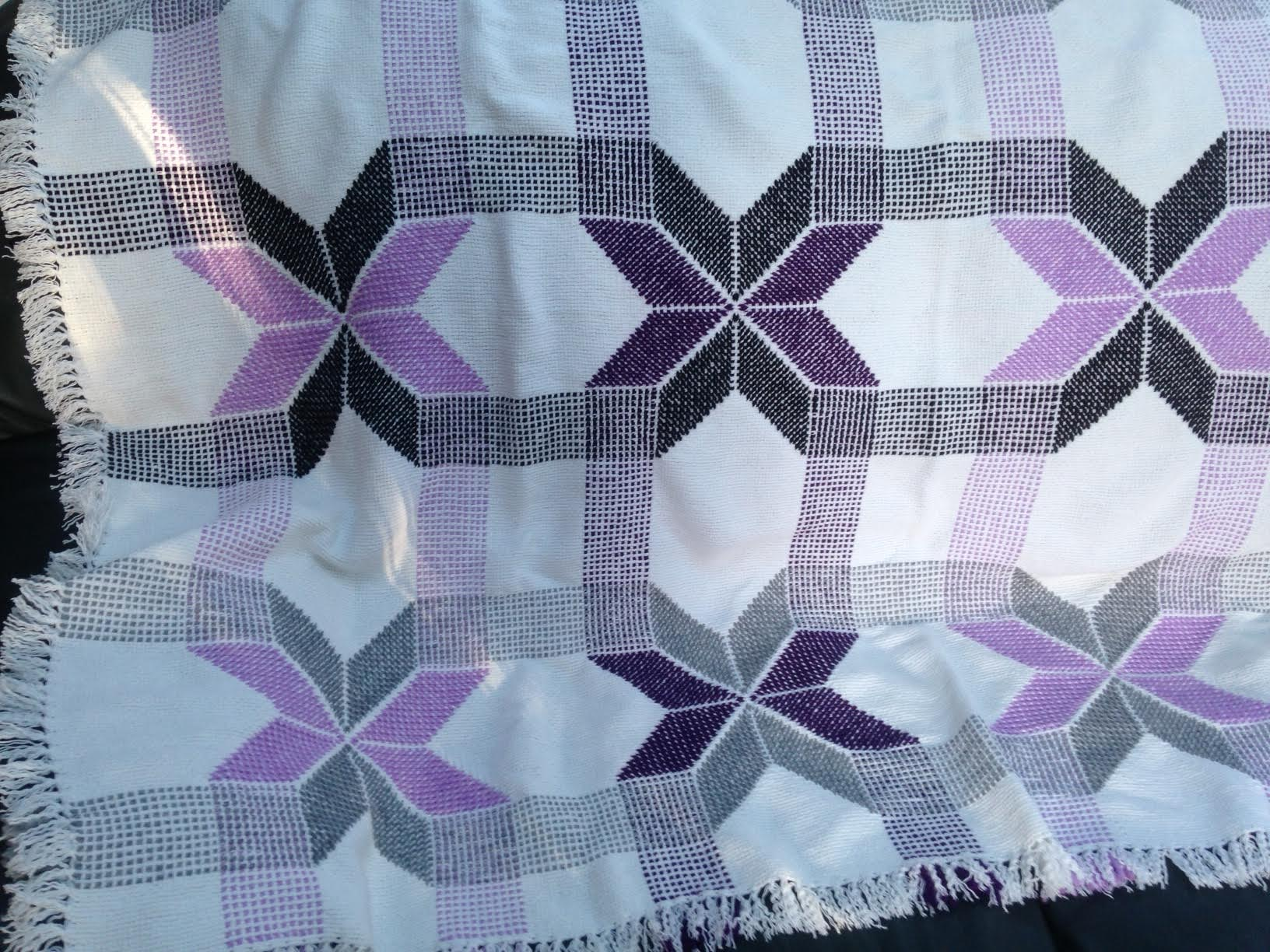 nancy omegacrys blanket3