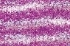 3912 violet