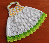 karens dress_small