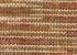 9210 shades of wood