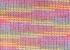 9257 shades of carmel
