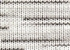 9259 shades white to black