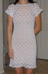 Fancy_Fans_Dress_003_medium2