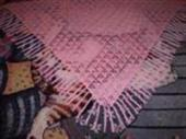 maries rustica shawl_small_small
