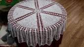pam-tablecloth-rustica