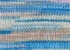 406 striping pattern