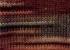 411 striping pattern