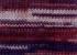 413 striping pattern