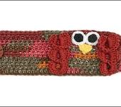 owl cup cover deb arch sinaia