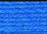 832 soft blue