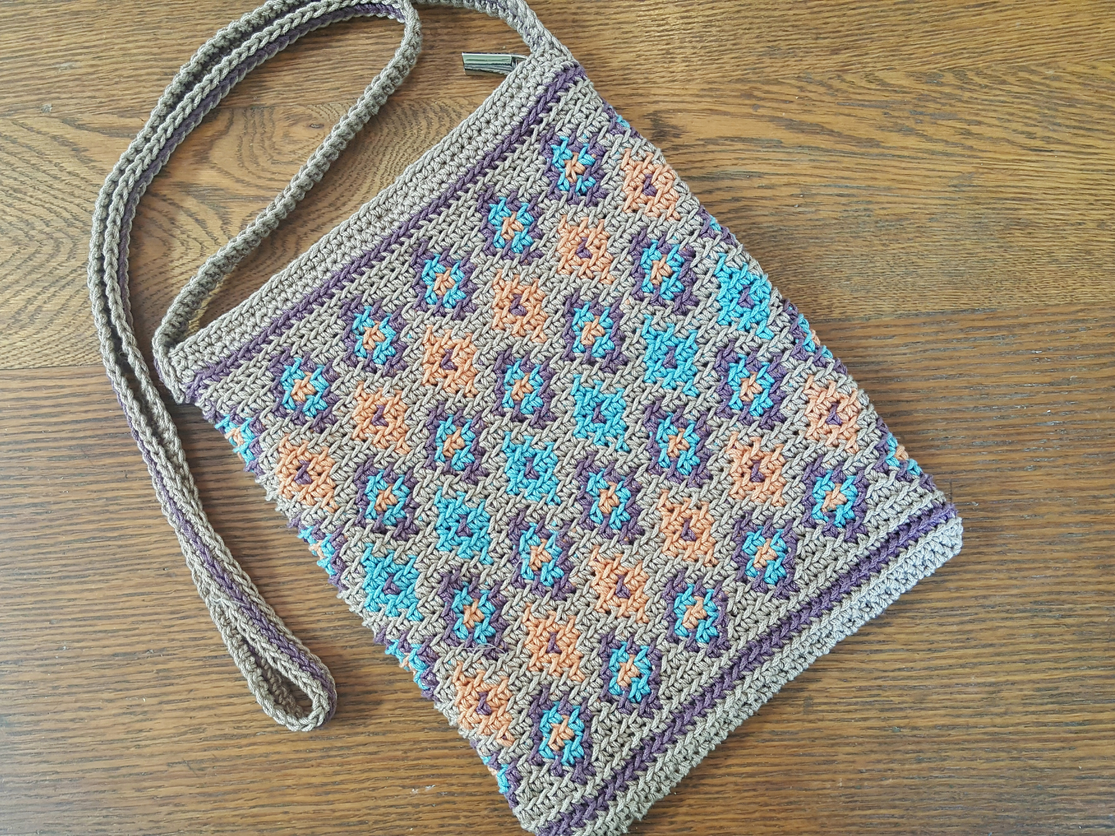 Kathryn sinfonia purse2